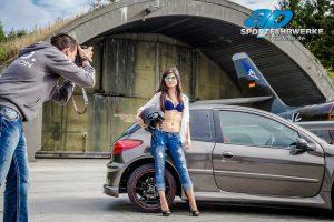 ap Girl Shooting