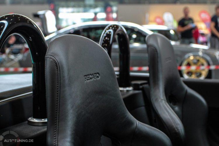 audi-tt-roadster (4)