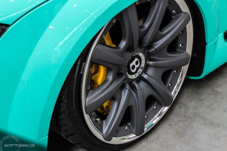 audi-tt-roadster (5)