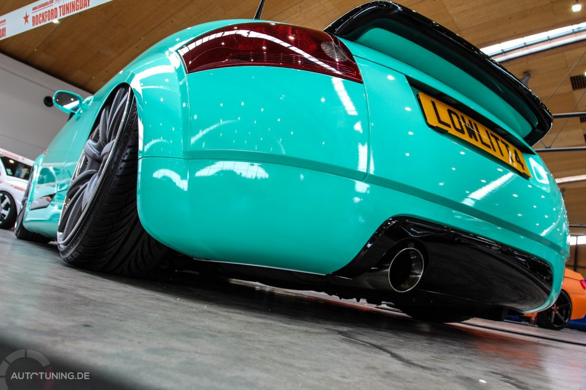 porsche cayenne felgen with Audi Tt Roadster Fetter Cruiser Mit D F on New Range Rover Velar Revealed In Pictures additionally Porsche cayman felgen furthermore Black Mercedes Amg Gle 63 Inferno Topcar besides Porsche Cayenne as well Vw Golf 4 1j.