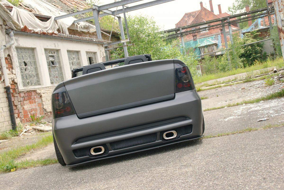 opel astra g cabrio flach matt autotuning de. Black Bedroom Furniture Sets. Home Design Ideas