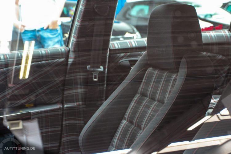 seat-leon (5)