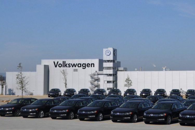 Warum Amerikaner keine Volkswagen kaufen