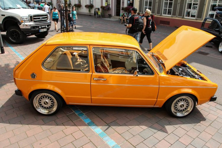 vw-golf-mk1-turbo (12)