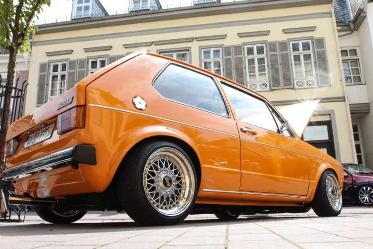 vw-golf-mk1-turbo (13)