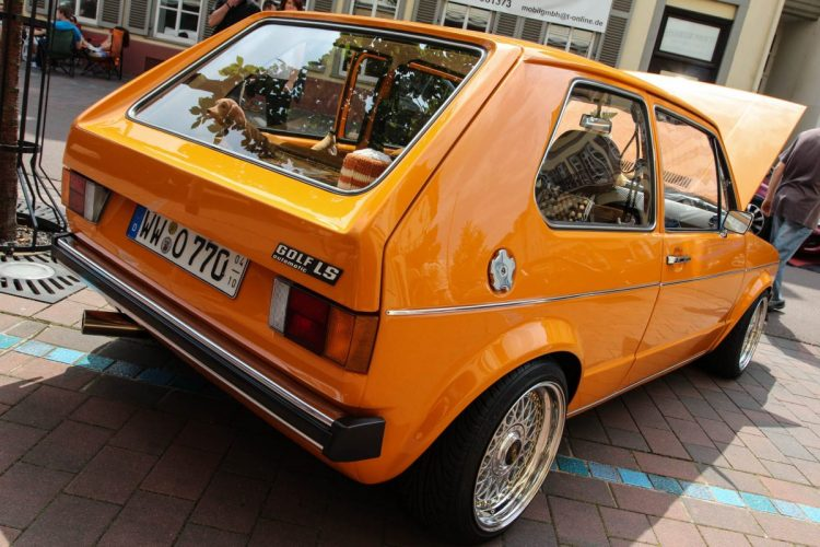 vw-golf-mk1-turbo (2)