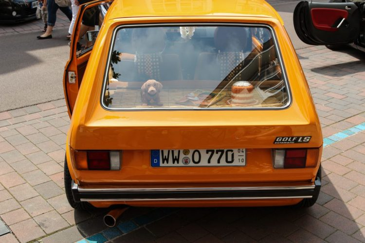 vw-golf-mk1-turbo (8)