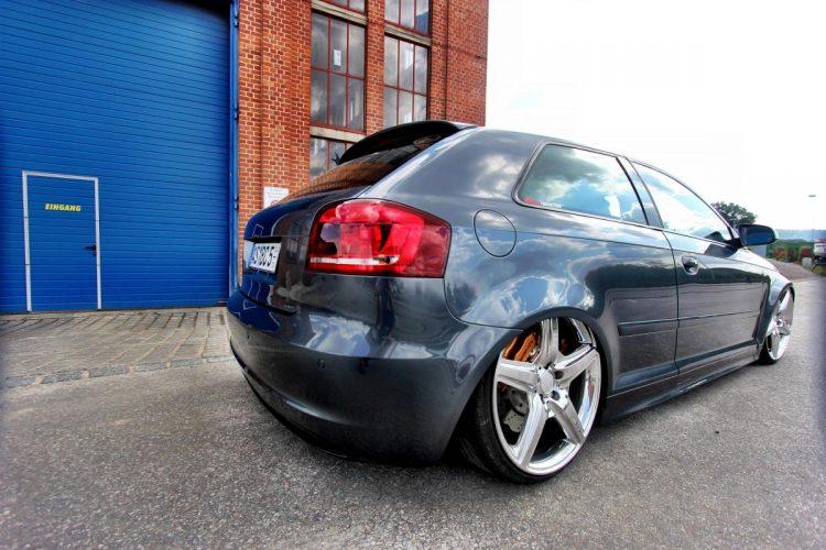 Audi-A3 (11)