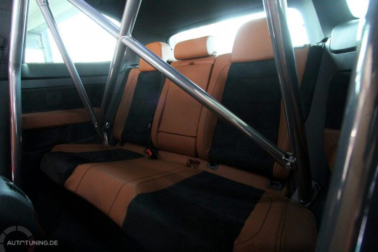 Golf-5-GTI(5)