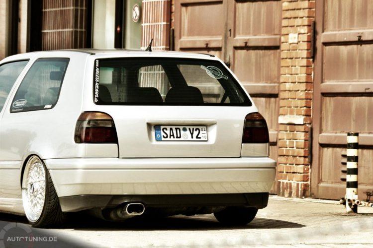VW-Golf-3-silber (40)