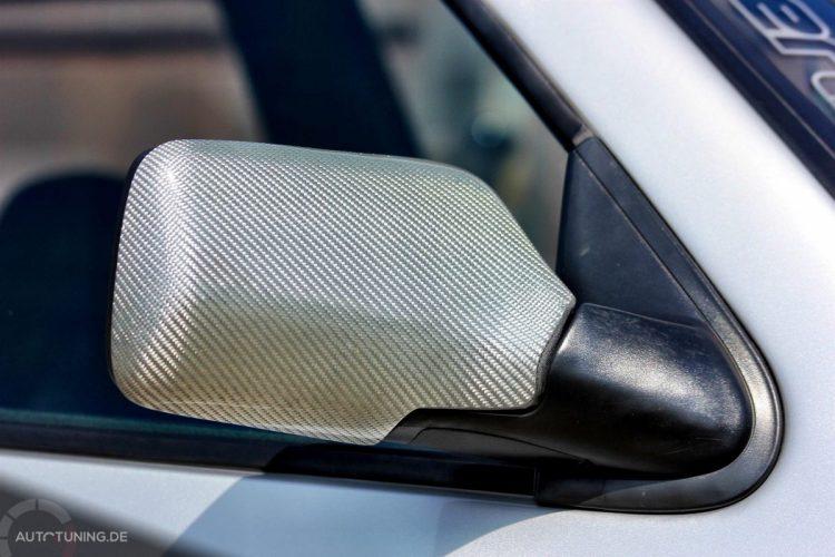 VW-Golf-3-silber (45)