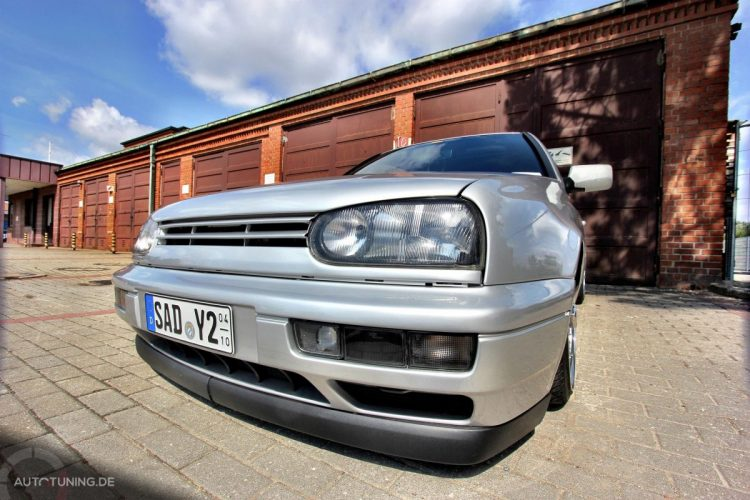 VW-Golf-3-silber (58)