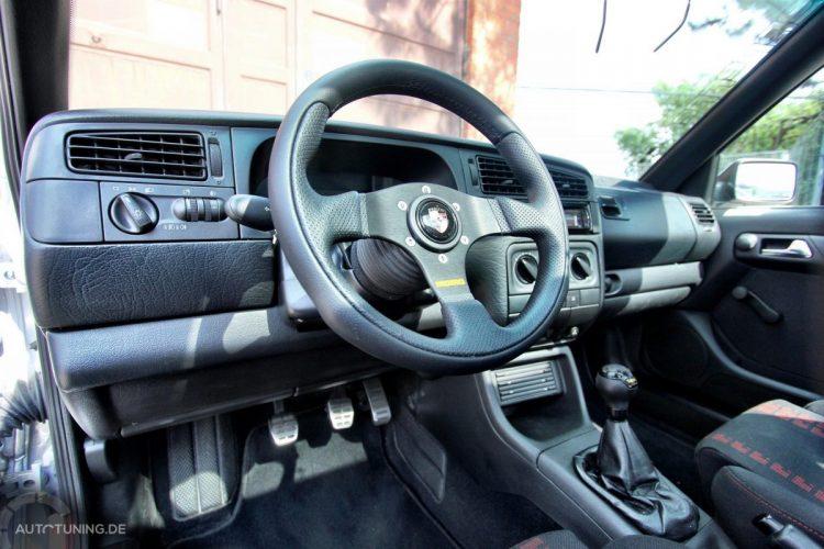 VW-Golf-3-silber (79)