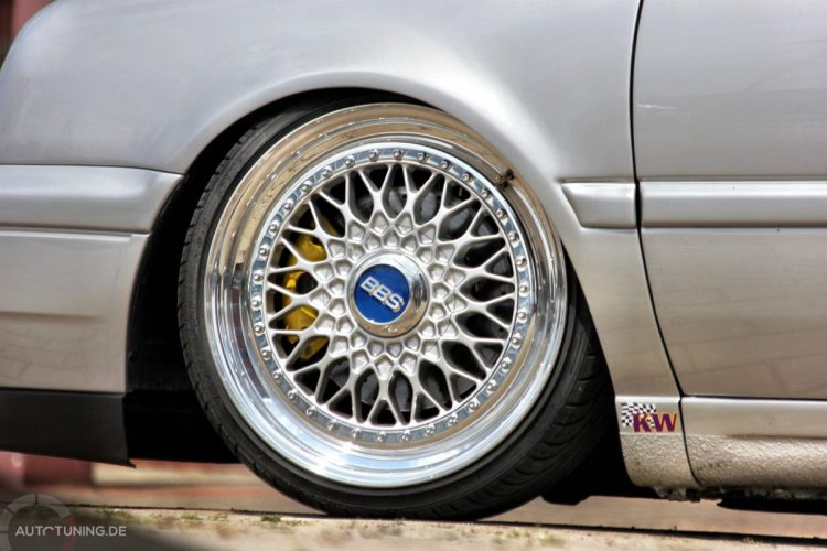 VW-Golf-3-silber (8)