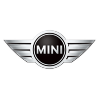 Mini Tuning News