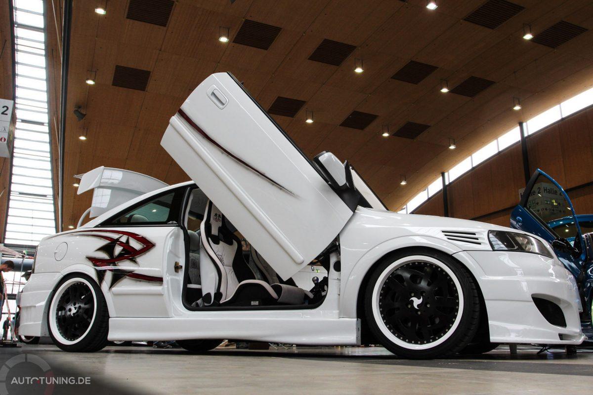 Volkswagen Rockfordrockford Tuning Day Vw Eos Youtube Subwoofer Rockford Fosgate Hx2 12 Opel Astra Coup 233 Der Wei 223 E Ritter Autotuning De