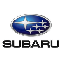 Subaru Tuning News