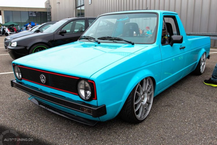 vw-caddy (2)