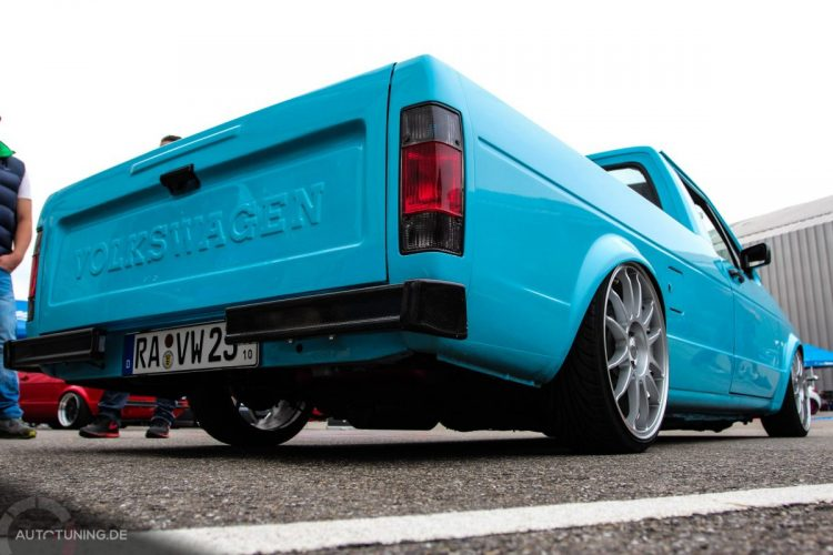 vw-caddy (3)
