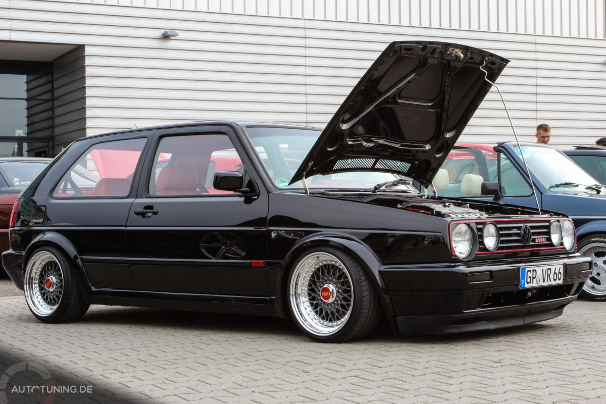 vw golf gti mk2 the image kid has it. Black Bedroom Furniture Sets. Home Design Ideas
