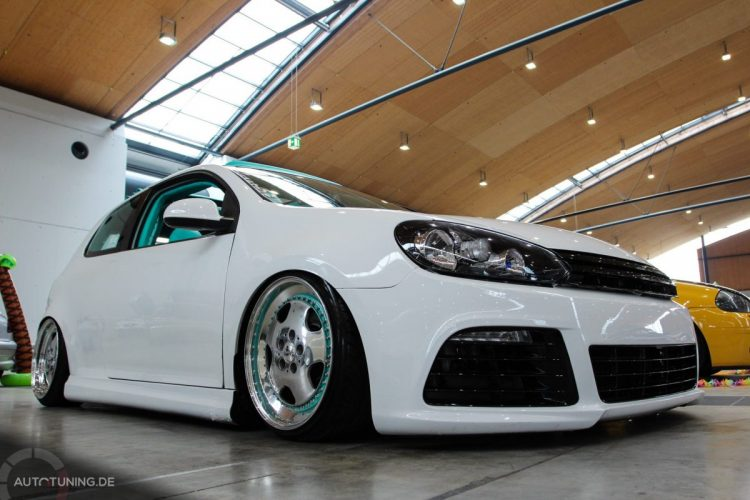 vw-golf-mk5-french (13)