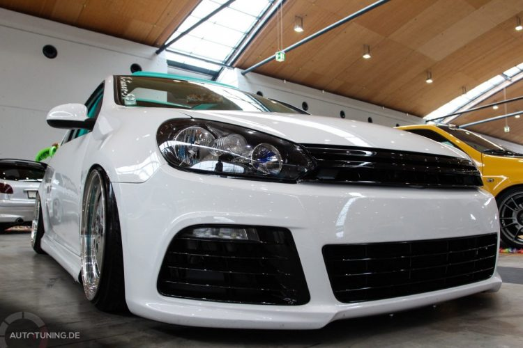 vw-golf-mk5-french (8)