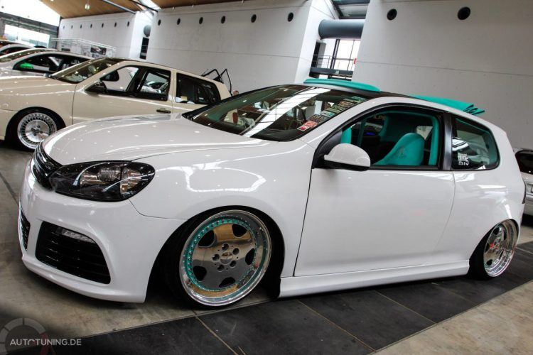 vw-golf-mk5-french (9)