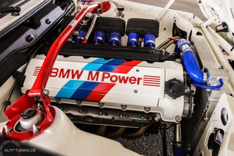 bmw-e21-m3 (14)