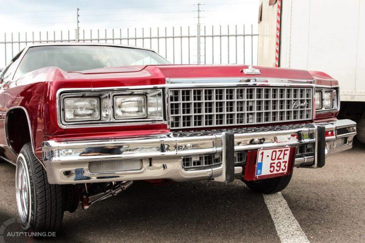 1974er-chevrolet-caprice-lowrider (1)