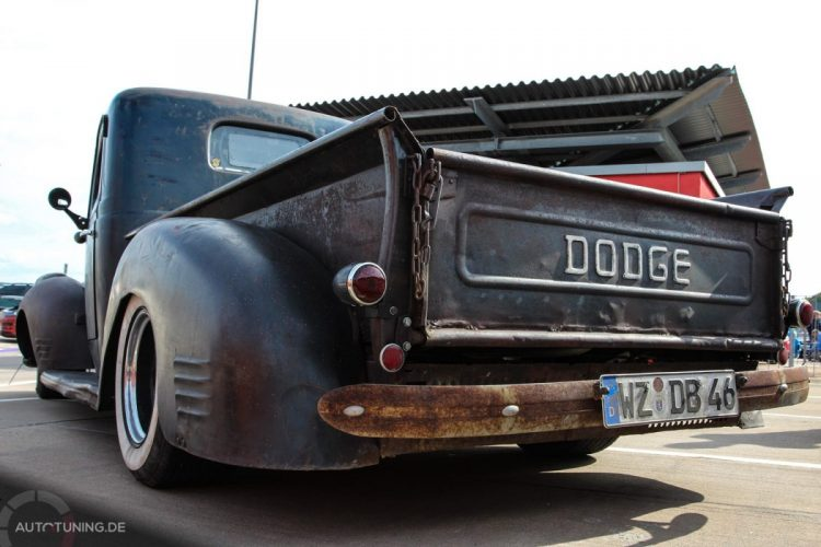 dodge-pickup-rat-rod (4)