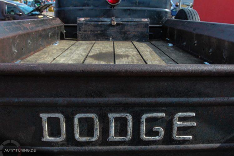 dodge-pickup-rat-rod (7)