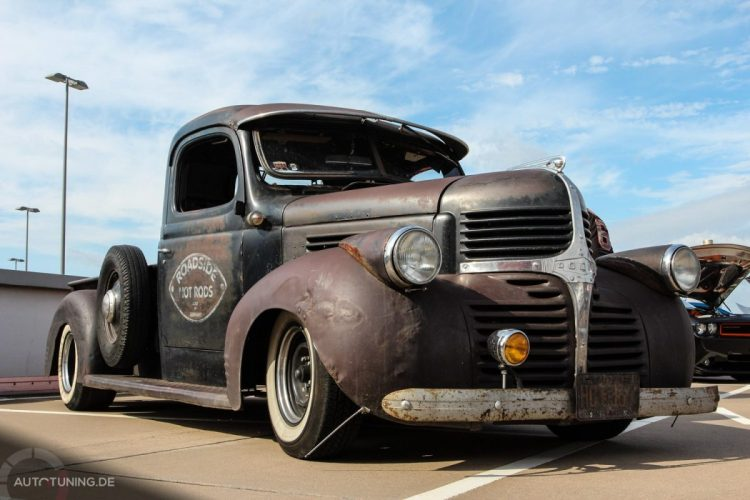 dodge-pickup-rat-rod (8)