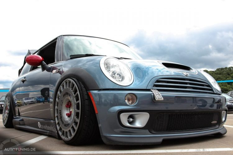mini-john-cooper-works-gp (12)