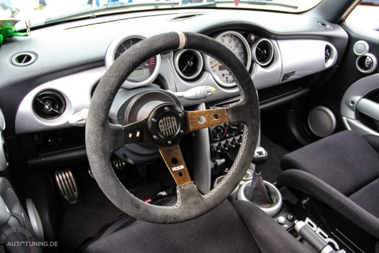 mini-john-cooper-works-gp (6)