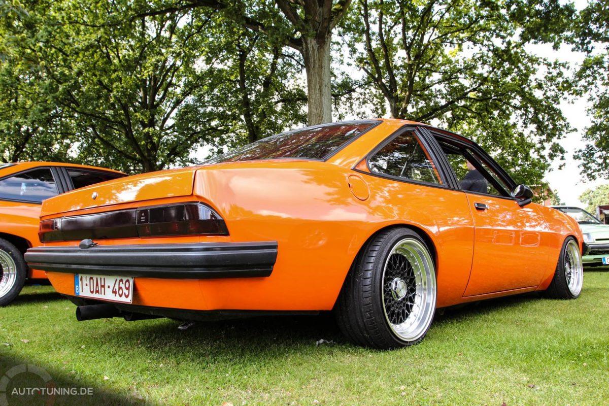 Opel Manta B Boah Ey Autotuning De