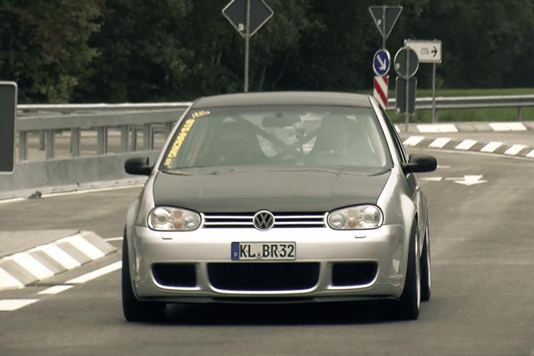 r32-turbo (1)