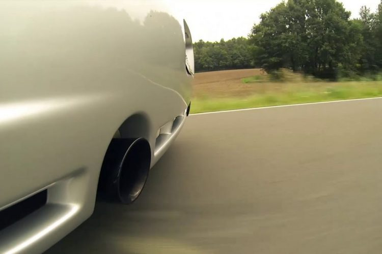 r32-turbo (2)