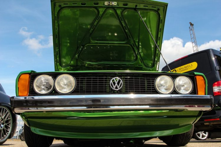 vw-scirocco-mk1-king (1)
