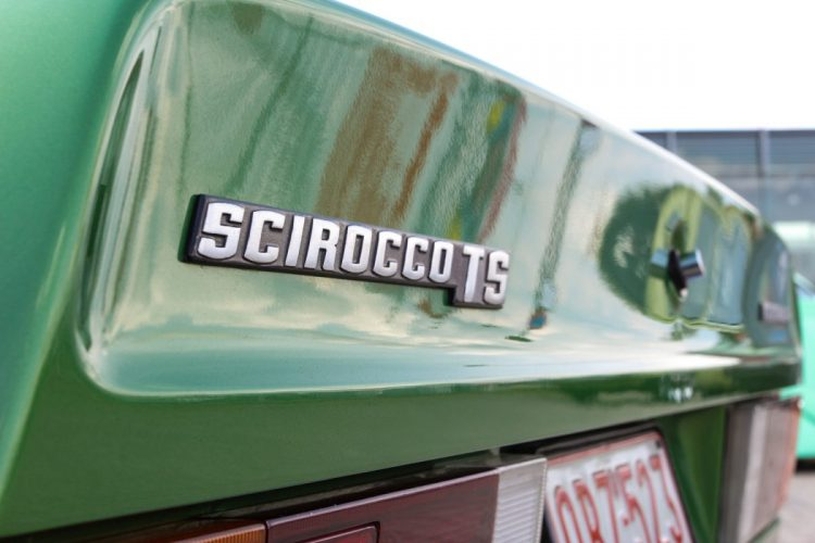 vw-scirocco-mk1-king (10)