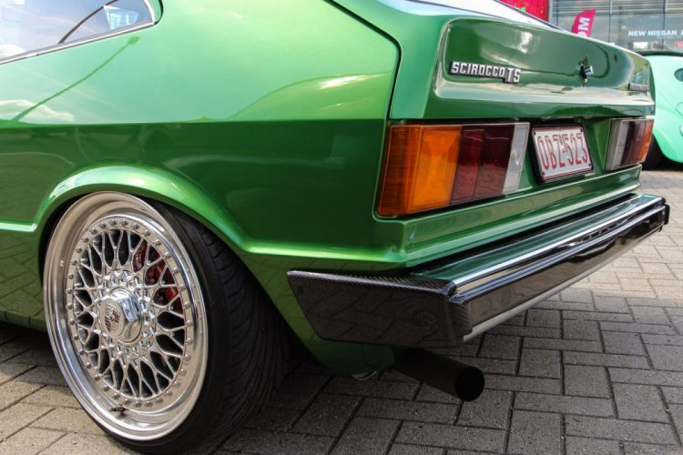 vw-scirocco-mk1-king (13)