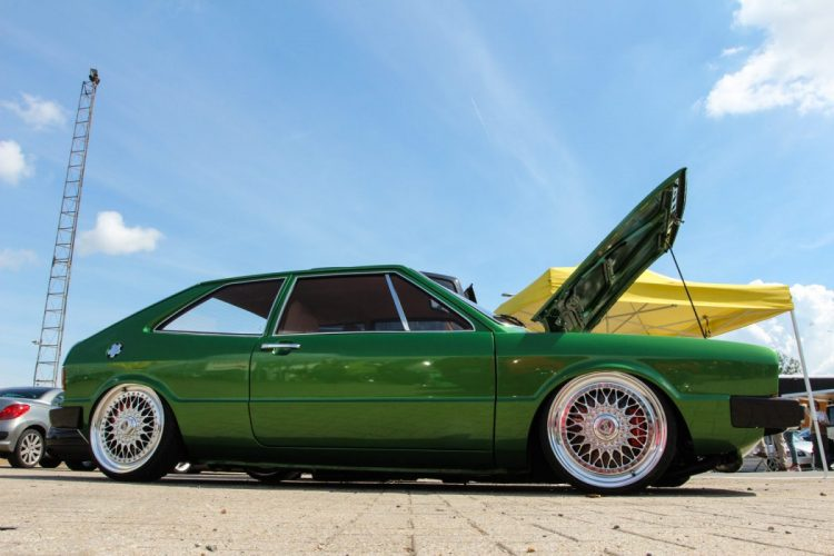 vw-scirocco-mk1-king (14)