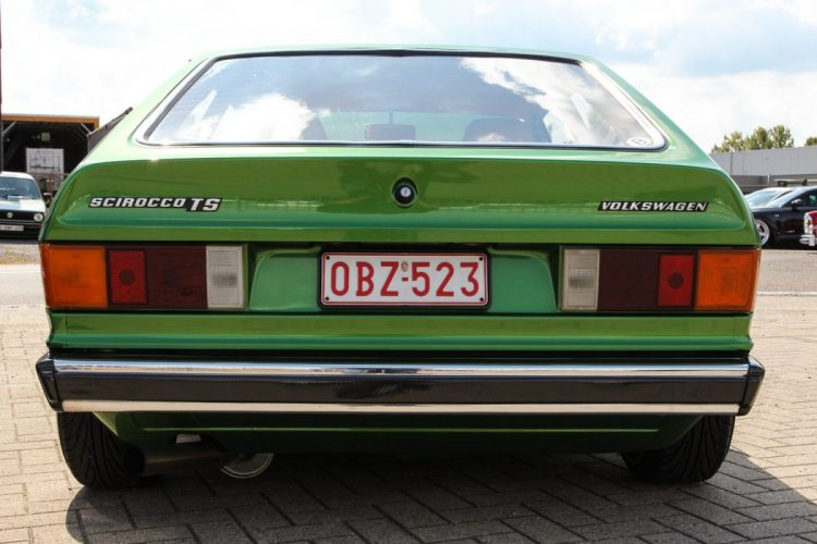 vw-scirocco-mk1-king (2)