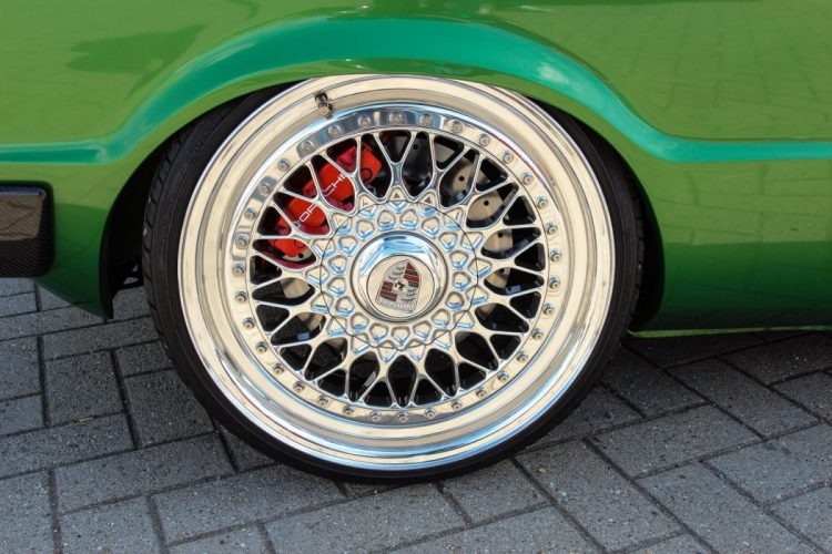 vw-scirocco-mk1-king (8)