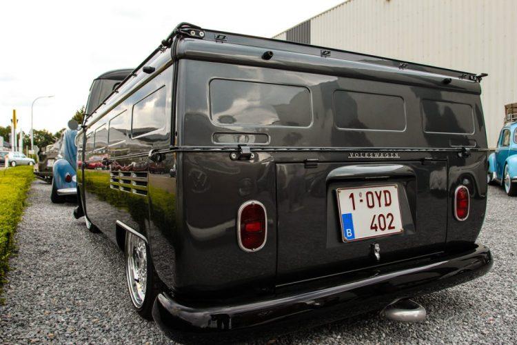 vw-t1-pritschenwagen (6)