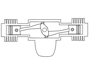 motorbauarten-4