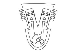 motorbauarten-3
