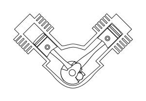motorbauarten-2