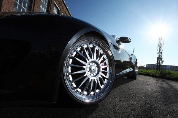 jaguar-f-type-coupe-best-cars-bikes-schmidt-revolution-12