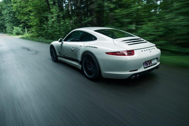 low_Porsche_911_Typ_991_Fahraufnahme02