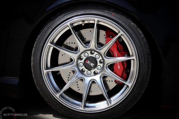 Seat-Leon-Turbo (10)